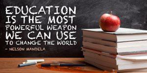 撐教師 撐教育