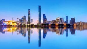 大灣區置業對香港人的吸引力