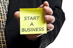 成立公司的步驟及常見問題
