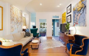 Styling Your Home With Your Personal Style