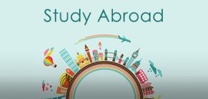 澳洲大學多間學府的報讀要求參考