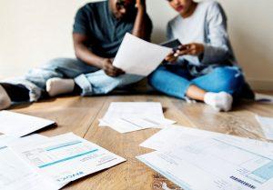 債務重組何嘗不是一種投資理財