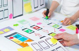 App開發設計的速度品質和可擴展性