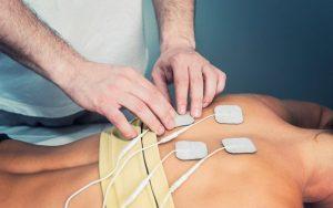 物理治療機器設備對恢復患者有什麼合理協助