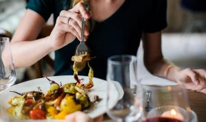 How to Start a Restaurant